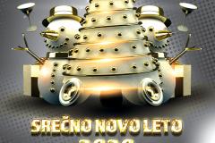 www.naloga.si_novo_leto